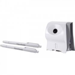 Viewsonic - PJ-PEN-003 - Viewsonic eBeam Edge Interactive Projector Solution - Wireless - Infrared Pen - Mac, PC