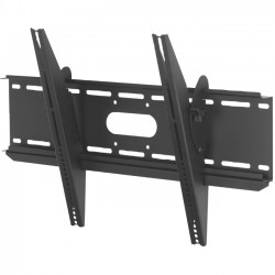 Viewsonic - WMK-014 - Viewsonic Wall Mount Kit - 55 to 65 Screen Support