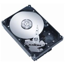 Axiom Memory - AXHD1TB7235A36D - Axiom 1TB - Desktop Hard Drive - 3.5 SATA 6Gb/s - 7200rpm - 64MB Cache - SATA - 7200 - 64 MB Buffer
