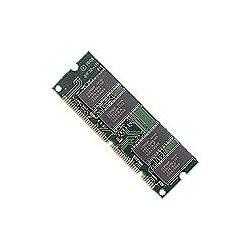Xerox - 097S03760 - Xerox 128MB DRAM Memory Module - 128MB - DRAM