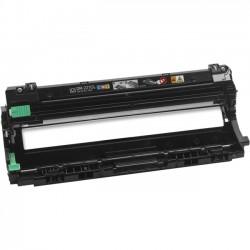 Brother International - DR221CL - Brother Genuine DR221CL Color Laser Drum Unit - 4 / Carton - OEM