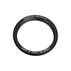 Canon - 3563B001 - Canon 67C Macrolite Adapter Ring