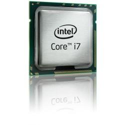 Intel - CP80617003981AH - Intel Core i7 I7-620M Dual-core (2 Core) 2.67 GHz Processor - Socket PGA-988 - 1 MB - 4 MB Cache - 4.80 GT/s QPI - 64-bit Processing - 32 nm - 35 W - 221°F (105°C)