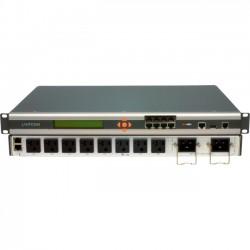 Lantronix - SLB882KIT-15P - Lantronix SLB08822-01-S Branch Office Manager