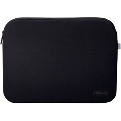 Asus Carrying Cases