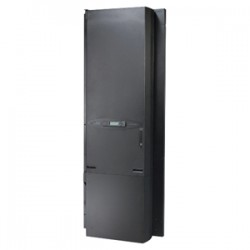 APC / Schneider Electric - ACF115 - Rack Air Removal Unit Sx Fan Box 100-240v 50-60hz Cust Pays Frt