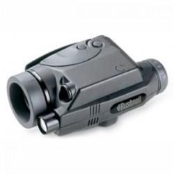 Bushnell - 26-0100 - Bushnell 216-0100 2.5x42 Night Vision Monocular - 2.5x 42mm
