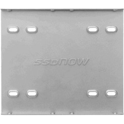 Kingston - SNA-BR2/35 - Kingston Mounting Bracket for Solid State Drive