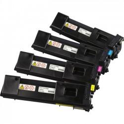 Ricoh - 407843 - Print Cartridge Magenta Sp C730