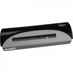 Ambir Technology - SA002-RS - Ambir Receipt Sleeve Kit