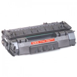 Xerox - 006R00935 - Xerox Toner Cartridge - Black - Laser - 18000 Pages