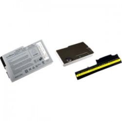Axiom Memory - 312-1304-AX - Axiom LI-ION 9-Cell Battery for Dell - 312-1304 - Lithium Ion (Li-Ion)