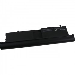 Battery Technology - LN-S10-3TX8 - BTI Notebook Battery - 8800 mAh - Proprietary Battery Size - Lithium Ion (Li-Ion) - 7.2 V DC