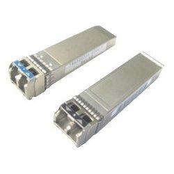 Cisco - DS-SFP-FC16G-SW= - Cisco - SFP+ transceiver module - 16Gb Fibre Channel (Short Wave) - fiber optic - LC multi-mode - up to 1310 ft - 850 nm - for P/N: DS-X9448-768K9=