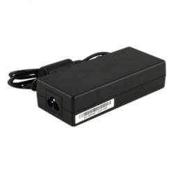 Wasp Barcode - 633808404239 - Wasp WPL304 Power Supply