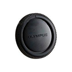 Olympus - 260001 - Olympus BC-1 Body Cap