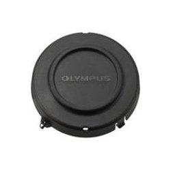 Olympus - V6360370W000 - Olympus PBC-EP08 Body Cap