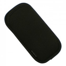 Olympus - 148123 - Olympus Carrying Case (Pouch) for Digital Voice Recorder