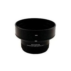 Olympus - 200897 - Olympus CLA-7 Lens Adapter Tube - 41mm