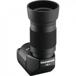 Olympus - 260222 - Olympus VA-1 Angle Finder
