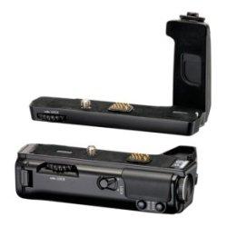 Olympus - V3281300U010 - Olympus HLD-6 Battery Grip