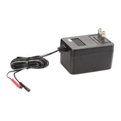 Garmin - 010-11849-03 - Garmin AC Adapter - 120 V AC Input Voltage