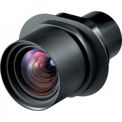 InFocus - LENS-069 - InFocus - Fixed Focal Length Lens