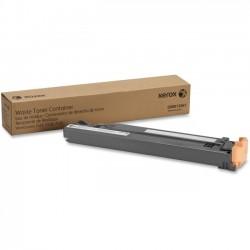 Xerox - 008R13061 - Xerox 008R13061 Waste Toner Bottle - Laser - 43000 Pages - 1 Each