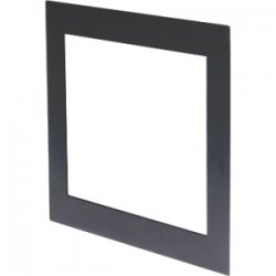 3M - 5021104 - 3M Bezel For 17' Chassis Touch