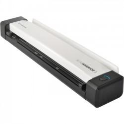 Visioneer - RW3-WU - Visioneer RoadWarrior RW3-WU Sheetfed Scanner - 600 dpi Optical - 24-bit Color - 8-bit Grayscale - Duplex Scanning - USB