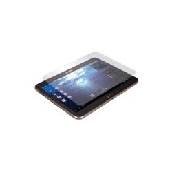 Targus - AWV1254US - Targus Screen Protector Clear - For 10.1Tablet PC