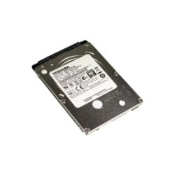 Toshiba - MQ01ACF050 - Toshiba MQ01ACF050 500 GB 2.5 Internal Hard Drive - SATA - 7278rpm - 16 MB Buffer