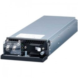 Allied Telesis - AT-SBXPWRSYS1-10 - Allied Telesis 1200W AC System Power Supply - 1200 W - 110 V AC, 220 V AC