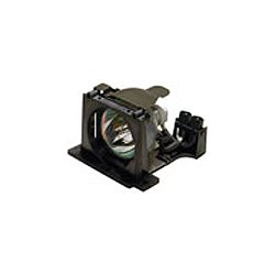 Optoma - BL-FP200A - Optoma Replacement Lamp - 200W P-VIP - 2000 Hour Standard, 3000 Hour Economy Mode