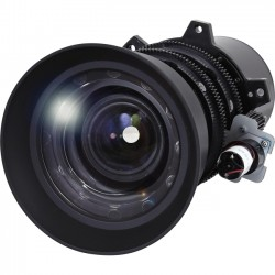 Viewsonic - LEN-008 - Viewsonic - Short Throw Lens - 1.3x Optical Zoom