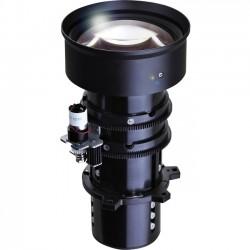 Viewsonic - LEN-010 - Viewsonic - Telephoto Lens
