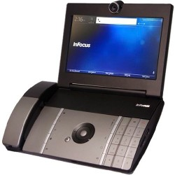 Infocus Voip Hardware
