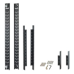 Rail Kit