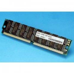 Brother International - ME16000 - Brother 16MB EDO DRAM Memory Module - 16MB (1 x 16MB) - EDO DRAM - 72-pin