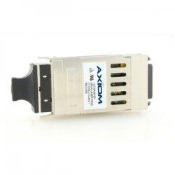 Axiom Memory - 10011-AX - Axiom 1000BASE-SX GBIC Transceiver for Extreme - 10011 - 1 x 1000Base-SX