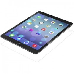 Zagg - ID5GLS-F00 - invisibleSHIELD Apple iPad Air Screen Protector - iPad Air