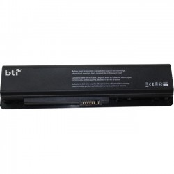 Battery Technology - SAG-NP200X6 - BTI Notebook Battery - 5600 mAh - Proprietary Battery Size, AAA - Lithium Ion (Li-Ion) - 10.8 V DC