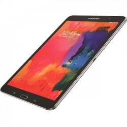 Targus - AST006USZ - Targus 4Vu Privacy Screen for 8.4 Samsung Galaxy Tab Pro Clear - For 8.4Tablet PC
