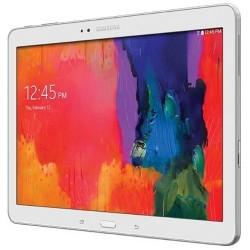 Targus - AST007USZ - Targus 4Vu Privacy Screen for 10.1 Samsung Galaxy Tab Pro Clear - For 10.1Tablet PC