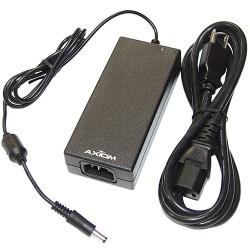 Axiom Memory - 239705-001-AX - Axiom AC Adapter - 90 W Output Power