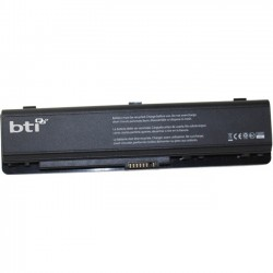 Battery Technology - SAG-NP200X9 - BTI Notebook Battery - 8400 mAh - Proprietary Battery Size, AA - Lithium Ion (Li-Ion) - 10.8 V DC