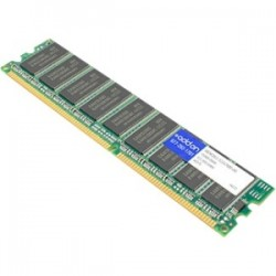 AddOn - MEM2811-512U768D-AO - AddOn Cisco MEM2811-512U768D Compatible 256MB Factory Original DRAM - 100% compatible and guaranteed to work