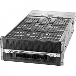 Hewlett Packard (HP) - G6F50A - HP CS100 HDI Chassis Performance Expansion Kit - 15 cartridges 64GB G6F50A