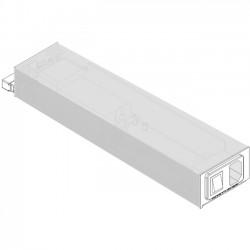 Lantronix - FR1ACPS01 - Lantronix SLC 8000 Single 100 to 240 VAC Power Supply Module - 120 V AC, 230 V AC