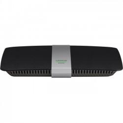 Belkin - EA6350 - Linksys EA6350 IEEE 802.11ac Wireless Router